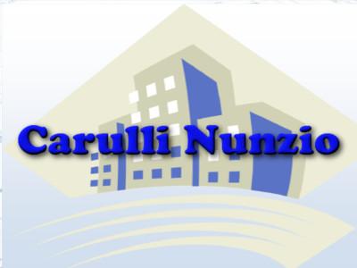 carulli2
