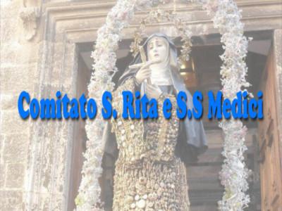 comitato2