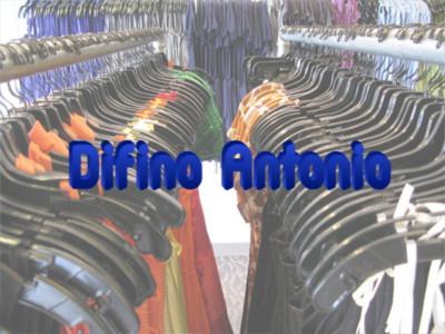 difino2