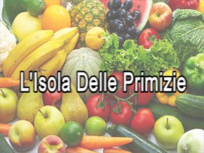 lisola2