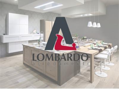 lombardo2