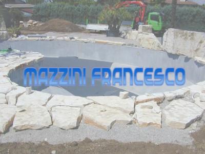 mazzini2