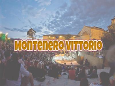 montenero2