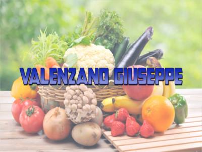 valenzano2